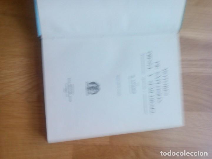 Libros de segunda mano de Ciencias: LOS MOTORES DE EXPLOSIÓN DIESEL Y SEMI-DIESEL (FUNCIONAMIENTO, REPARACIÓN,ENTRETENIMIENTO / KRAEMER - Foto 2 - 97364591