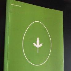 Libros de segunda mano: PLANTAS ALOCTONAS INVASORAS. Lote 100306936