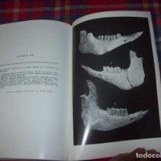 Libros de segunda mano: LOS TIEMPOS CUATERNARIOS EN BALEARES (MALLORCA,MENORCA ,IBIZA). JUAN CUERDA. 1975.. Lote 178251181