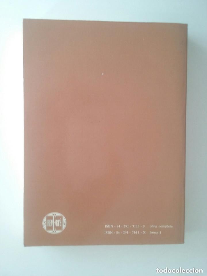 Libros de segunda mano de Ciencias: FUNDAMENTOS DE LA QUÍMICA GENERAL E INORGÁNICA (2 TOMOS) - HANS RUDOLF CHRISTEN - Foto 4 - 101974699