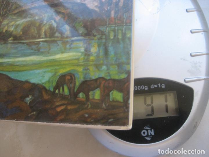 Libros de segunda mano: Dinosaurios Planeta Agostini 5 tomos - PALEONTOLOGÍA - BIOLOGÍA - envío 14,90 + 1 euros CORREOS 72h - Foto 20 - 102600656