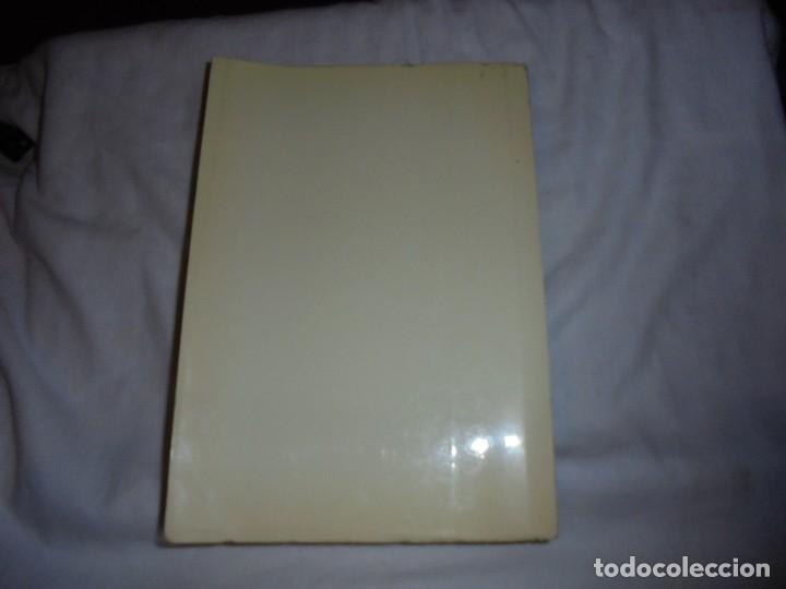 Libros de segunda mano: EL PALEOZOICO INFERIOR Y MEDIO DE LA CORDILLERA CANTABRICA ENTRE LOS RIOS PORMA Y BERNESGA(LEON) - Foto 8 - 109613611
