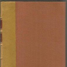 Libros de segunda mano de Ciencias - LUCIANO DE OLABARRIETA. GEOMETRIA Y TRIGONOMETRIA. EDITORIAL LABOR - 110260331