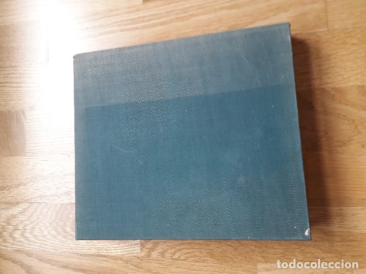Libros de segunda mano: ELEMENTOS DE BIOLOGÍA / PAUL B. WEISZ / EDICIONES OMEGA, 1ª EDICIÓN - 1968 - Foto 5 - 111848423