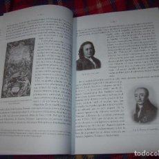 Libros de segunda mano: NOMS I DESCRIPCIONS DELS PEIXOS DE LA MAR CATALANA. TOM I. ÀGNATS, CONDRICTIS...ED. MOLL. 2007.. Lote 112673123