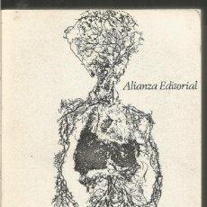 Livros em segunda mão: SCIENTIFIC AMERICAN. FISICA Y QUIMICA DE LA VIDA. ALIANZA EDITORIAL. Lote 112752995
