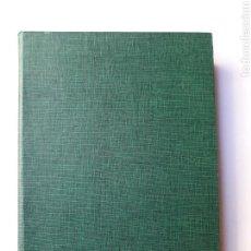 Libros de segunda mano de Ciencias: LIBROS TÉCNICA - REPARACIÓN DE TELEVISORES TRANSISTORIZADOS ROMANO ROSATI PARANINFO 1974. Lote 115066328