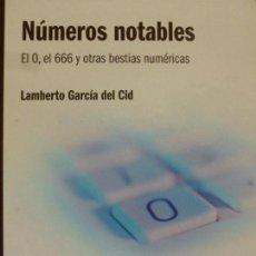 Libros de segunda mano de Ciencias: EL MUNDO ES MATEMÁTICO. Lote 115289299