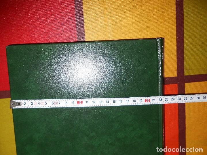 Libros de segunda mano: DINOSAURIOS.DESCUBRE LOS GIGANTES DEL MUNDO PREHISTÓRICO - Foto 10 - 115964679