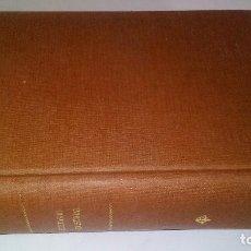 Libros de segunda mano de Ciencias: RECETARIO INDUSTRIAL-G.D. HISCOX, A.A. HOPKINS-GUSTAVO GILI-1941-FORMULAS SECRETOS RECETAS PRACTICAS. Lote 117168991