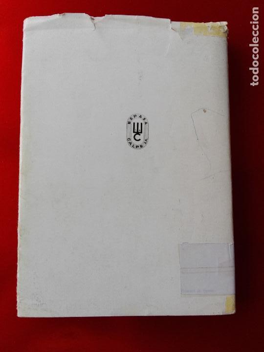 Libros de segunda mano de Ciencias: libro-uno,dos,tres...infinito-george gamow-nueva técnica-1969-espasa calpe-ver fotos - Foto 7 - 118903775
