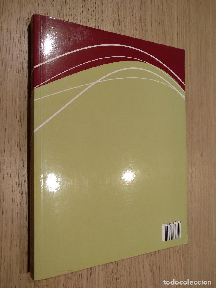 Libros de segunda mano de Ciencias: Problemas resueltos de ecuaciones diferenciales. Raya Saro, Andrés Rubio Ruiz, Rafael María Ríder M - Foto 3 - 122617599