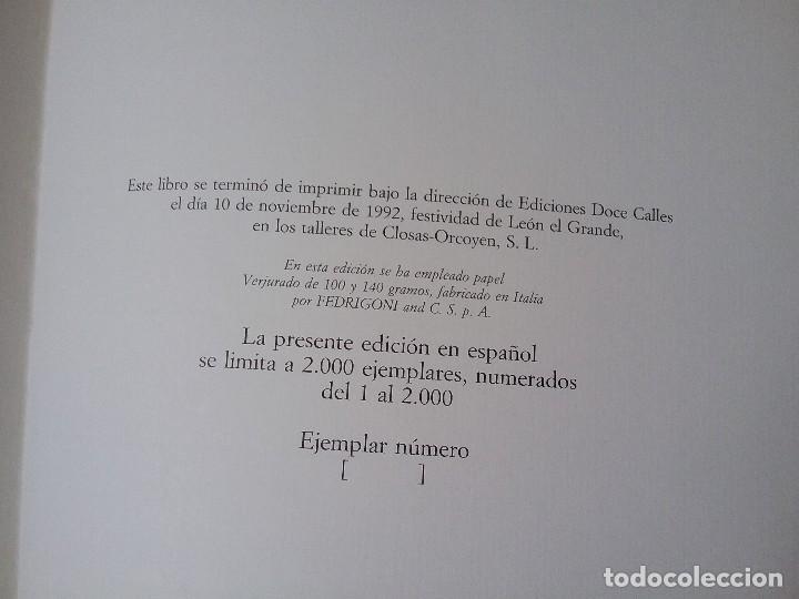 Libros de segunda mano: Apuntamientos para la Historia Natural de los Paxaros del Paraguay y del Rio de la Plata. Laminas. - Foto 5 - 129177103