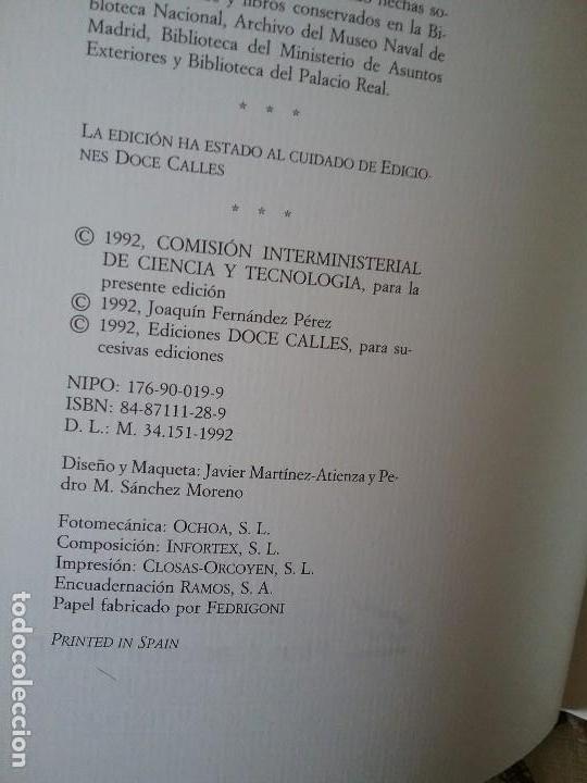Libros de segunda mano: Apuntamientos para la Historia Natural de los Paxaros del Paraguay y del Rio de la Plata. Laminas. - Foto 6 - 129177103