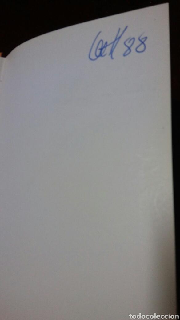 Libros de segunda mano: Manuals 4 Restauració de Terres Ecologia i recuperació de terres malmeses i degradables - Foto 2 - 129440855