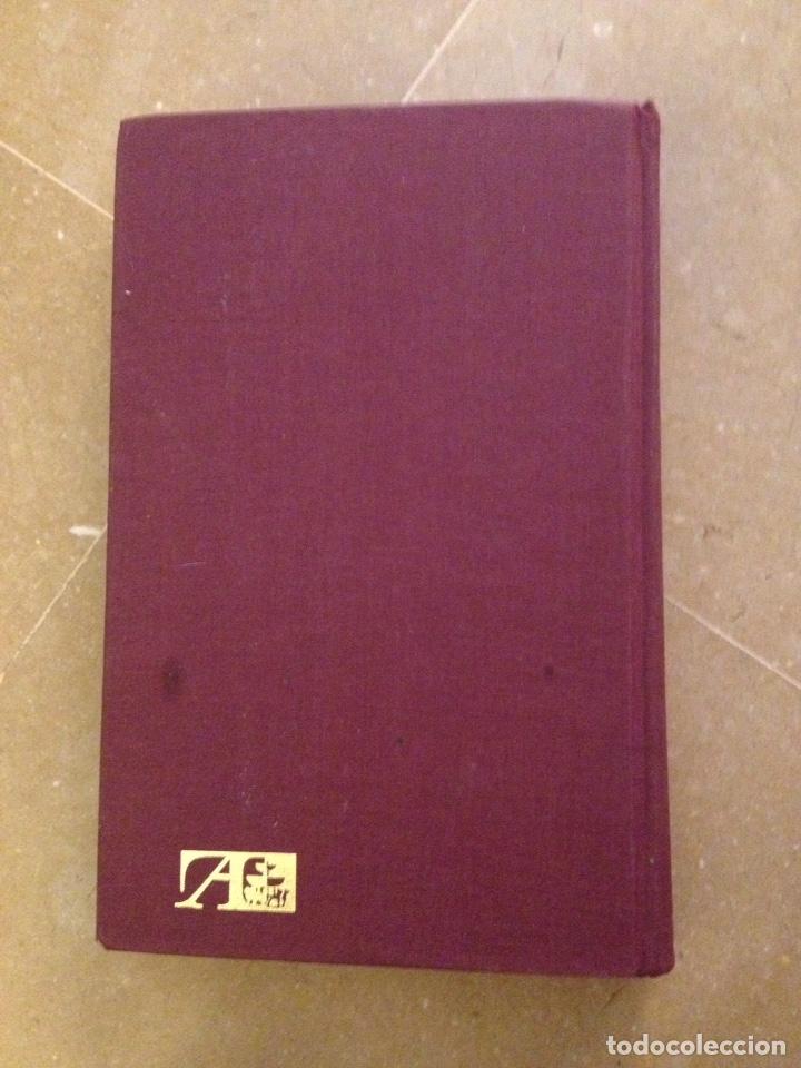Libros de segunda mano de Ciencias: Química universitaria básica (Rafael Usón) - Foto 7 - 129525971