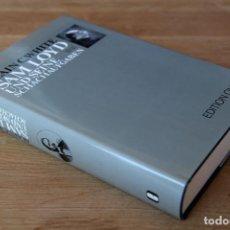 Libros de segunda mano de Ciencias: ALAIN C. WHITE. SAM LOYD UND SEINE SCHACHAUFGABEN. EDITION OLMS, ZÜRICH, 1984. Lote 129548879