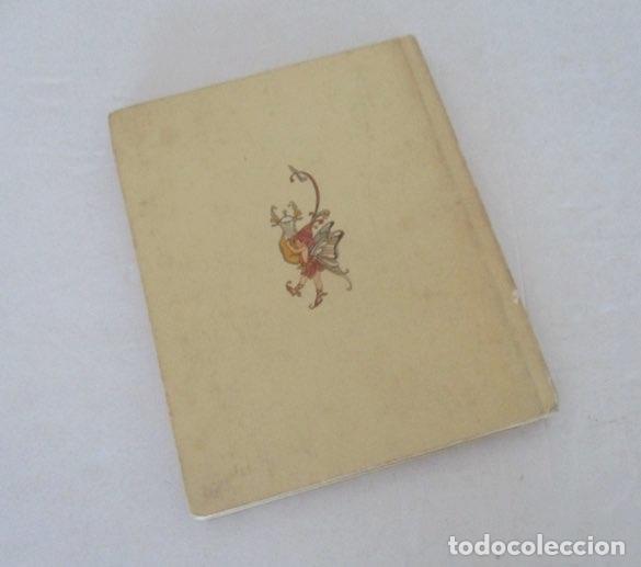 Libros de segunda mano: EL SECRET DE LES HERBES Y LA CRIDA DELS ARBRES - EDITORIAL ELFOS - Foto 5 - 132575190