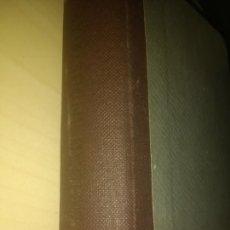 Libros de segunda mano de Ciencias: ELEMENTOS DE ELECTRICIDAD INDUSTRIAL. POR P. ROBERJOT. TOMO I. EDITORIAL GUSTAVO GILI. CARTONÉ. PÁGI. Lote 136206648