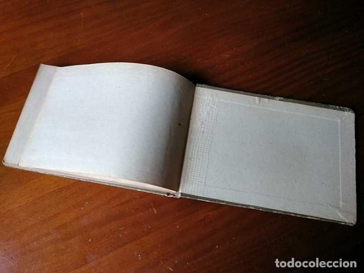 Libros de segunda mano de Ciencias: M. F. Toral PRACTICAS CON LA REGLA DE CALCULO TOMO IV (SISTEMA DARMSTADT) - 1944 - SLIDE RULE RECHEN - Foto 19 - 139482474