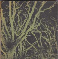 Libros de segunda mano: BRAÑA. BOLETIN DA SOCIEDADE GALEGA DE HISTORIA NATURAL. NUMEROS 1 - 2 (1977). Lote 139677606