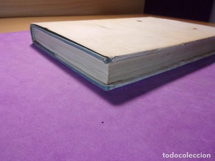 Libros de segunda mano de Ciencias: ELEMENTOS DE LA TEORÍA DE PROBABILIDADES Y APLICACIONES / Harald Cramer / 1966. Aguilar - Foto 10 - 140339902
