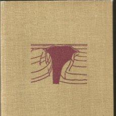 Libros de segunda mano: ROLAND BRINKMANN. COMPENDIO DE GEOLOGIA GENERAL. LABOR. Lote 142281918