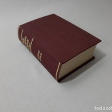 Libros de segunda mano de Ciencias: THE RADIO ENGINEERING HANDBOOK. Lote 144093442