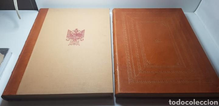 DE NATURA RERUM (LIB. IV-XII). TACUINUM SANITATIS. CODICE C-67. 1974. (Libros de Segunda Mano - Ciencias, Manuales y Oficios - Biología y Botánica)