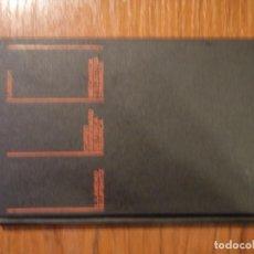 Libros de segunda mano de Ciencias: LIBRO FISICA MECANICA Y ELECTRODINAMICA LANDAU LIFSHITZ. Lote 148056398