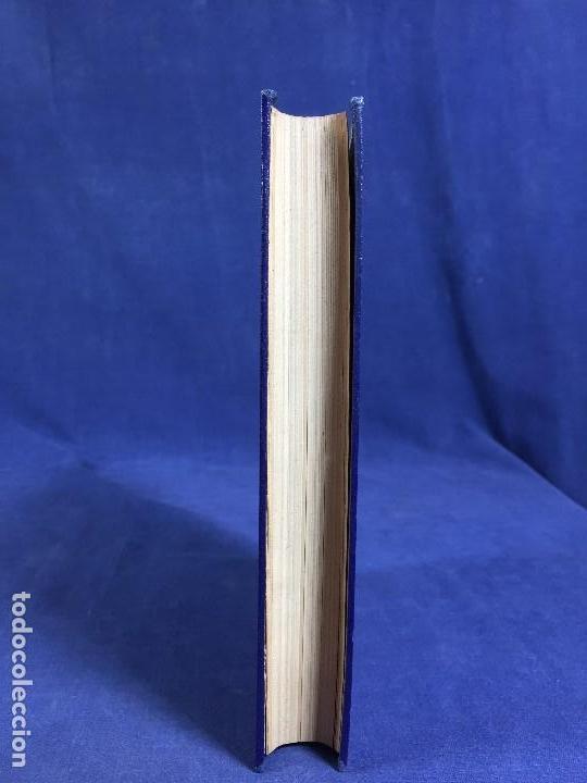 Libros de segunda mano de Ciencias: MECÁNICA GENERAL FERMÍN CASARES segunda edición 1942 escuela especial de ingenieros - Foto 6 - 149215302