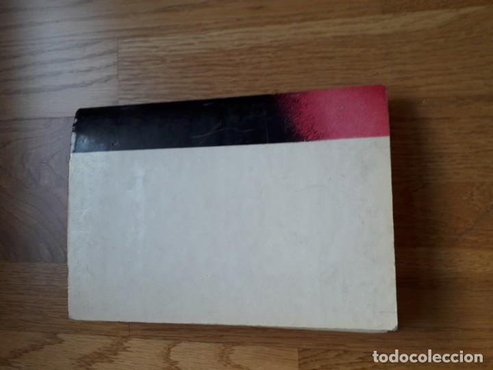 Libros de segunda mano de Ciencias: FÍSICA: CURSO DE ORIENTACIÓN UNIVERSITARIA / LABEAGA - LANDA - MARTÍNEZ / EDITORIAL BRUÑO, 1972 - Foto 5 - 149842606