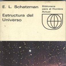 El sol, la Tierra y las Radiaciones de J. A. Radcliffe