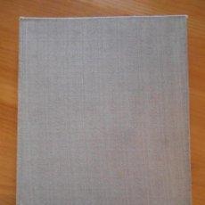 Libros de segunda mano: LAS MARAVILLAS DE LA VIDA - 1968 - TAPA DURA (AM). Lote 150233010