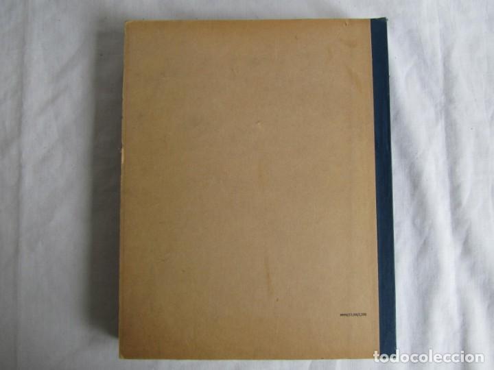 Libros de segunda mano: The Geology of the Jos Plateau V. 2 1971 Geological Survey of Nigeria, 6 mapas geológicos En inglés - Foto 2 - 150625758