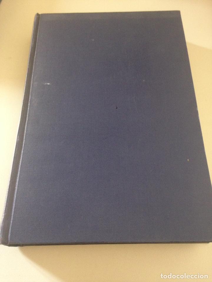 ELECTRÓNICA APLICADA - EDITORIAL REVERTE (Libros de Segunda Mano - Ciencias, Manuales y Oficios - Física, Química y Matemáticas)