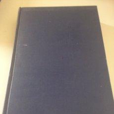 Libros de segunda mano de Ciencias: ELECTRÓNICA APLICADA - EDITORIAL REVERTE. Lote 152052850