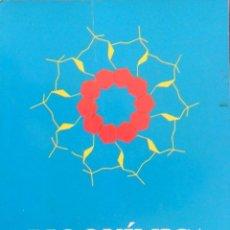 Libros de segunda mano de Ciencias: BIOQUÍMICA TOMO 2. LUBERT STRYER.. Lote 154187030