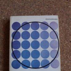 Libros de segunda mano de Ciencias - Física y filosofía. Diálogo de Occidente. Heimendahl (Eckart) Madrid, Guadarrama, 1969. - 154673430