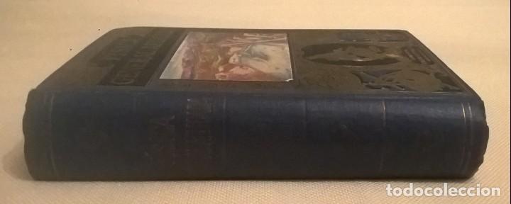 Libros de segunda mano de Ciencias: FÍSICA GENERAL APLICADA,DE FRANCISCO F.SINTES OLIVES - EDITORIAL RAMÓN SOPENA (BARCELONA) - AÑO 1955 - Foto 3 - 155188594