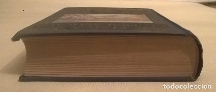 Libros de segunda mano de Ciencias: FÍSICA GENERAL APLICADA,DE FRANCISCO F.SINTES OLIVES - EDITORIAL RAMÓN SOPENA (BARCELONA) - AÑO 1955 - Foto 6 - 155188594