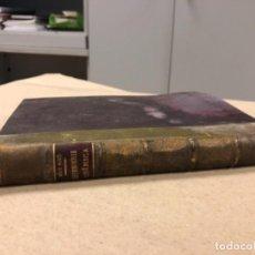 Libros de segunda mano de Ciencias: INTRODUCCIÓN A LA INGENIERÍA QUÍMICA. ANTONIO RÍUS MIRÓ. EDICIONES ALFA 1944.. Lote 155474918