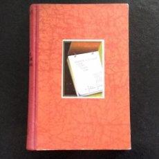 Libros de segunda mano de Ciencias: DE LA TABLA DE MULTIPLICAR A LA INTEGRAL. EGMONT COLERUS. ED. LABOR. 1ª EDICIÓN (REIMPRESIÓN), 1947.. Lote 156962698