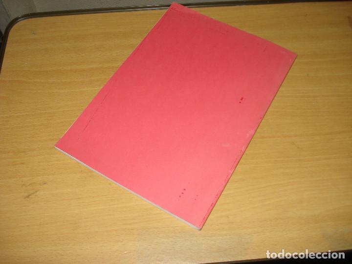 Libros de segunda mano de Ciencias: PRÁCTICAS DE MATEMÁTICAS I CON MAPLE V (LIBRERÍA UNIVERSITARIA DE BARCELONA) - Foto 4 - 157006586
