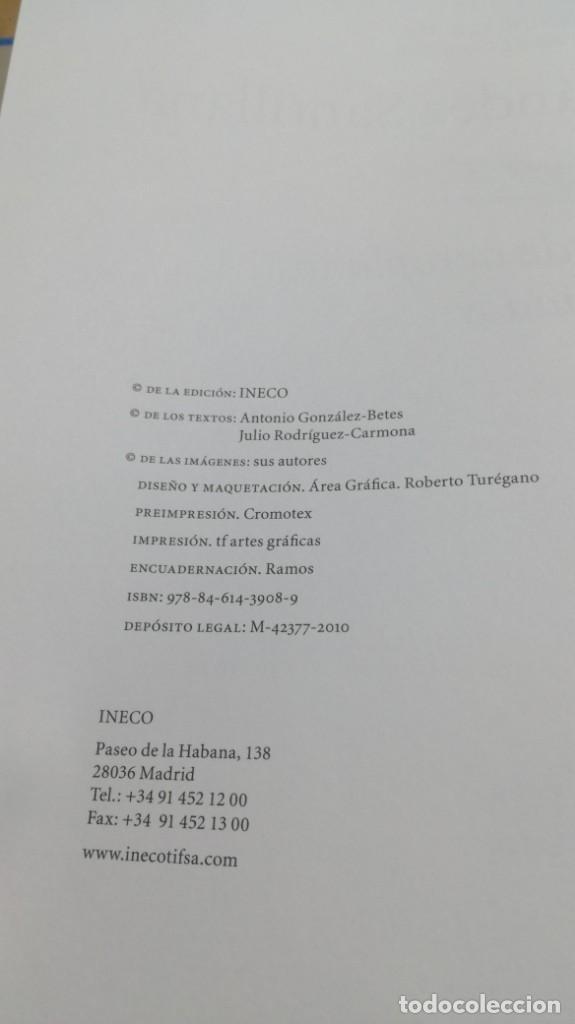 Libros de segunda mano de Ciencias: ANTONIO FERNANDEZ SANTILLANA - constructor de aeroplanos y aviador - VER FOTOS - Foto 7 - 158993522