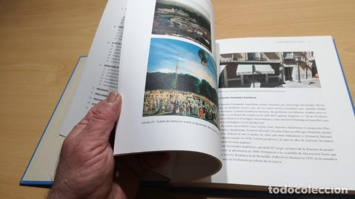 Libros de segunda mano de Ciencias: ANTONIO FERNANDEZ SANTILLANA - constructor de aeroplanos y aviador - VER FOTOS - Foto 27 - 158993522