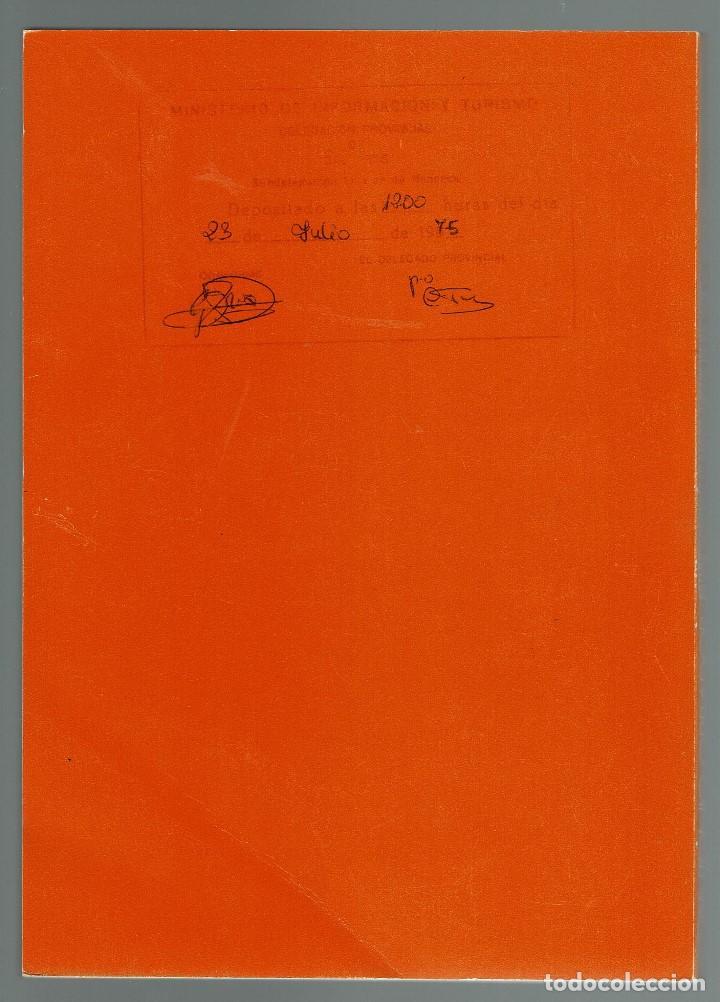Libros de segunda mano: ESTUDIO ESTRATIGRÁFICO Y SEDIMENTOLÓGICO DE LOS MATERIALES MIOCÉNICOS DE LA ISLA DE MENORCA.73 (9.7) - Foto 2 - 160282142