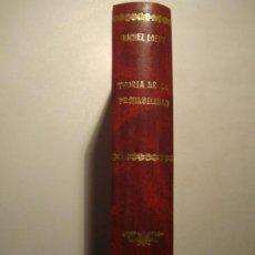 Livres d'occasion: TEORÍA DE LA PROBABILIDAD - MICHEL LOÉVE - EDITORIAL TECNOS MADRID 1976. Lote 224947393