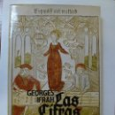 Libros de segunda mano de Ciencias: HISTORIA DE UNA GRAN INVENCIÓN. LAS CIFRAS. . Lote 165335262