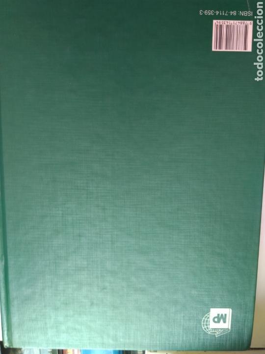 Libros de segunda mano: ARBORICULTURA GENERAL/ENRICO BALDINI - Foto 6 - 167970906